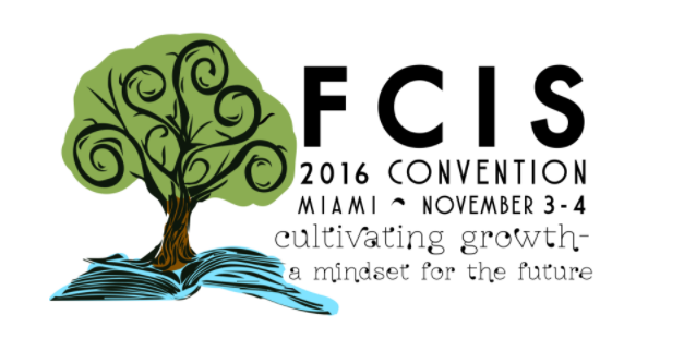 Takeaways from the FCIS Convention for independent school