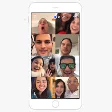 Group Chatting can be fun, if you're careful