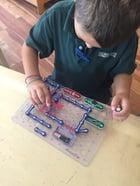 circuitbuilding