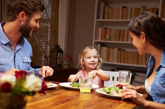 family-dinner-conversation.jpg