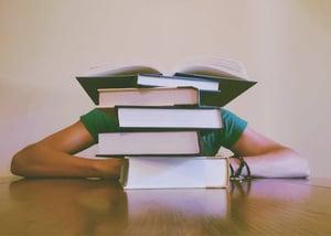 study photo 1